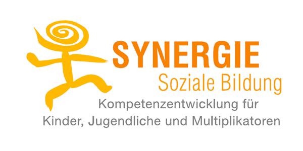synergie soziale bildung