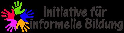 Initiative für informelle Bildung
